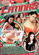 World Class Latinas Porn Video