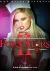 Porn Stars...Ultimate Sex Partners 2 Porn Movie