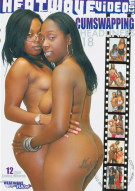 Cum Swapping Headliners #18 Porn Movie