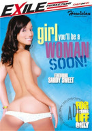 Girl Youll Be A Woman Soon! Porn Movie