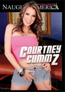 Courtney Cummz Porn Movie