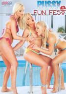 Pussy Fun Fest Porn Movie