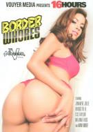 Border Whores Porn Movie