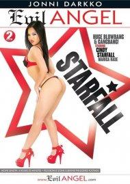 Starfall Porn Movie