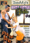 Daddys Dirty Little Girls #2 Porn Movie