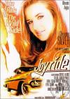 Joyride Porn Movie