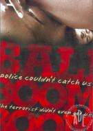 Bali Boom Boom Porn Video
