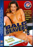 Bald Beavers #5 Porn Video