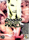 Balls To The Wall Porn Movie
