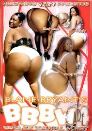 Blane Bryants BBBW 4 Porn Video