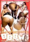 Blane Bryants BBBW 4 Porn Movie