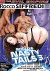 Roccos Nasty Tails 3 Porn Movie