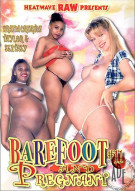 Barefoot And Pregnant #11 Porn Movie