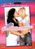 Jos Sexy College Diaries Porn Movie