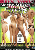Made In Brazil 3 Porn Video