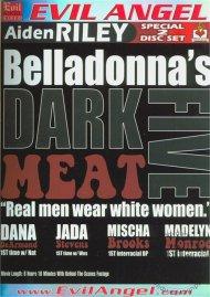Dark Meat 5 Porn Movie