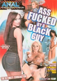 Ass Fucked By A Black Guy Porn Movie