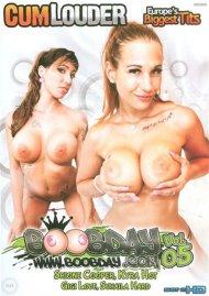 Boobday Vol.5 Porn Movie