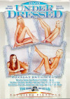Under Dressed Porn Movie
