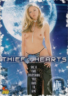 Thief of Hearts Porn Movie
