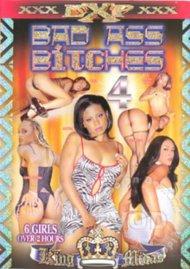 Bad Ass Bitches 4 Porn Video