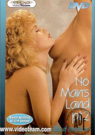 No Mans Land 2 Porn Video