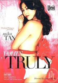 Yours Truly Porn Movie