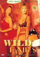 Wild Pairs Porn Movie