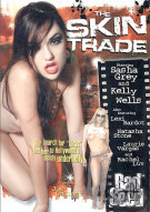 Skin Trade, The Porn Movie