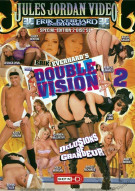 Double Vision 2 Porn Video