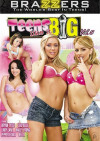 Teens Like It Big Vol