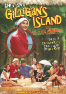 This Isn't Gilligan's Island Porn Video