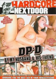 DPd By My Husband & His Friend Porn Movie