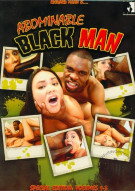 Abominable Black Man 3-Pack Porn Movie