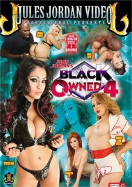 Black Owned 4 Porn Movie