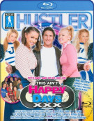 This Aint Happy Days XXX Blu-ray