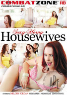Sexy Horny Housewives Porn Movie
