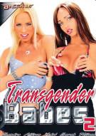 Transgender Babes 2 Porn Video