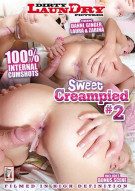 Sweet Creampied #2 Porn Movie
