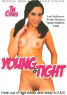 Young & Tight Porn Movie