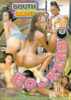 South Central Hookers 12 Porn Movie