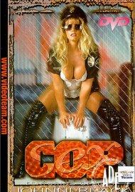 Sex Cop Porn Movie