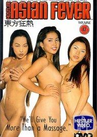 Asian Fever 12 Porn Movie