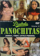 Panochitas Vol. 12 Porn Movie