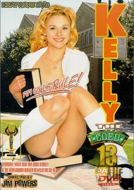 Kelly The Coed 13 Porn Movie