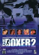 Boxer 2, The Porn Video