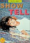 Show & Tell Porn Movie