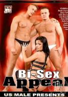 Bi-Sex Appeal Porn Movie