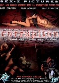 Corruption Porn Movie