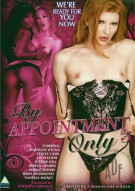 By Appointment Only #5 Porn Movie